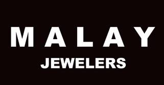 Malayjewelers