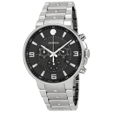 movado-se-pilot-black-dial-stainless-steel-chronograph-men_s-watch-0606759_1