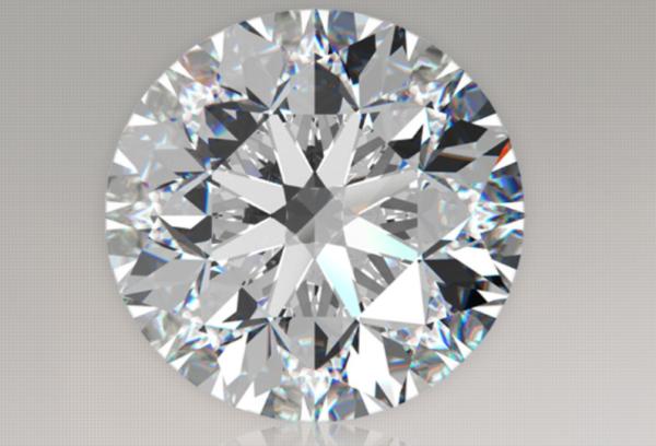 2.00 ct Loose diamond